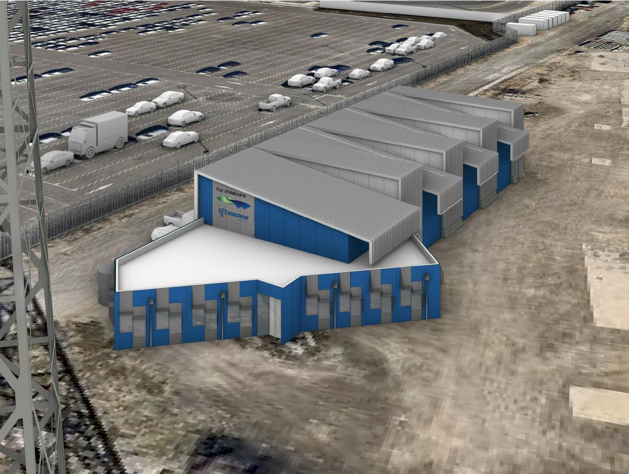 2Construct - POM warehouse