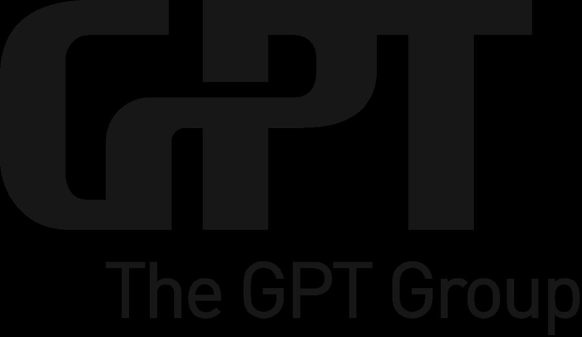 GPT Funds Management logo