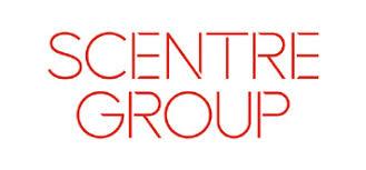 Scentre Group logo