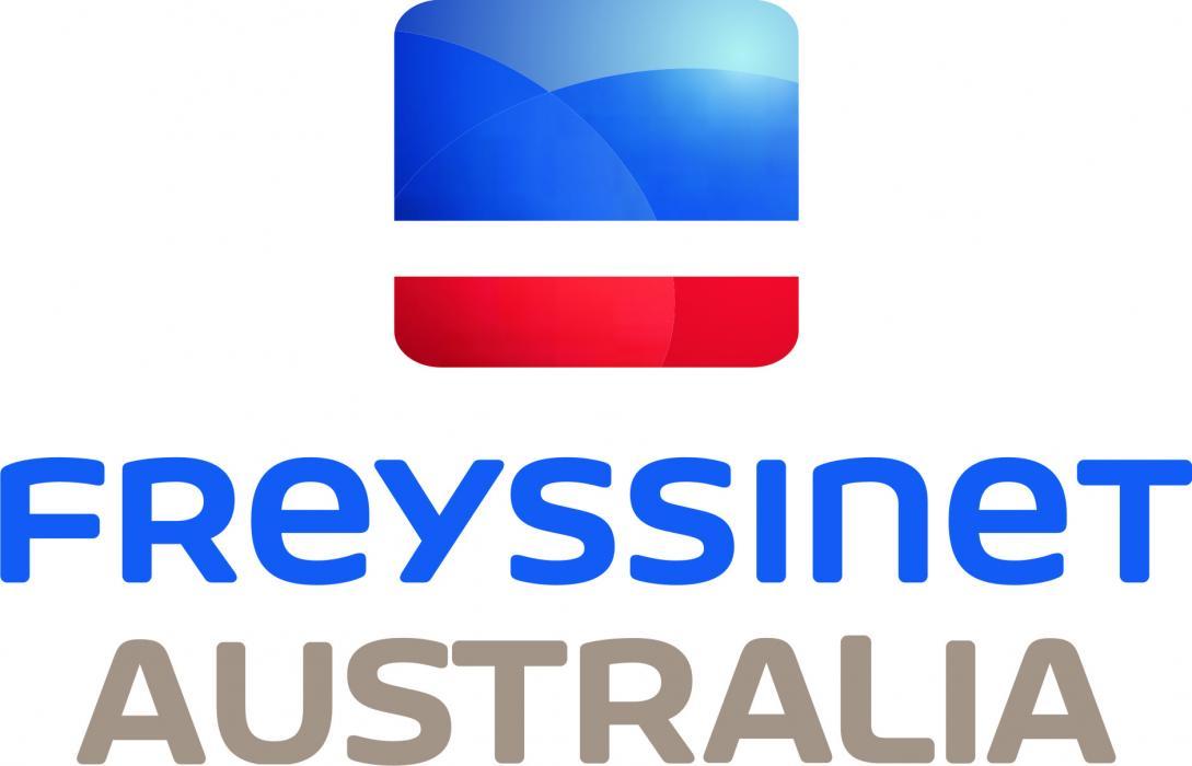 freyssinet_australia