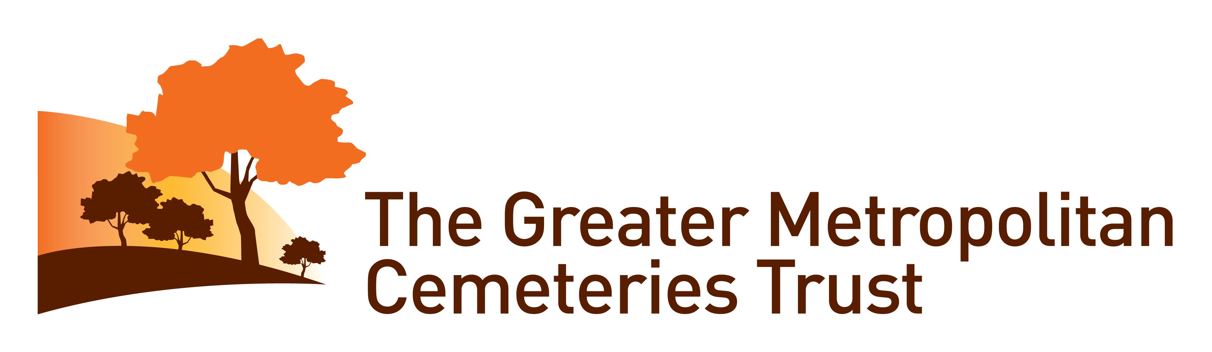 GMCT logo