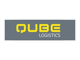 QUBE-logo