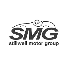 Stillwell Motor group