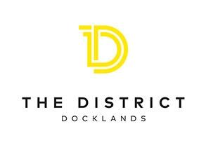 The-District-logo-293x217