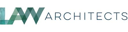 Law Architects