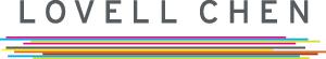 Lovell Chen logo