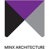 Minx Architecture logo