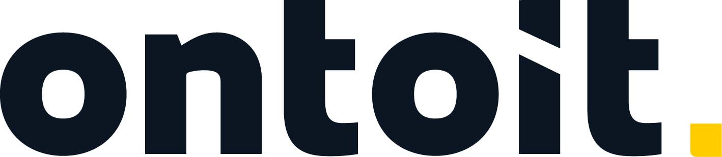 Ontoit_Logo_RGB
