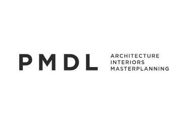 PMDL-Architecture-Design