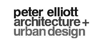 Peter Elliot design2