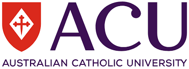 Aust Catholic university