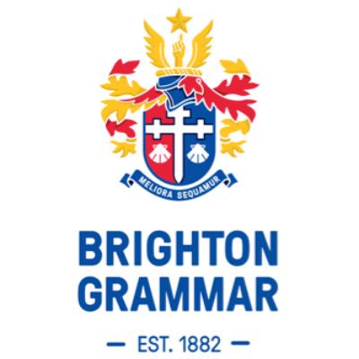 Brighton Grammer School