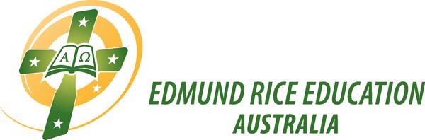 Edmund Rice Education logo