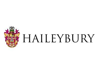 HAILEYBURY-logo