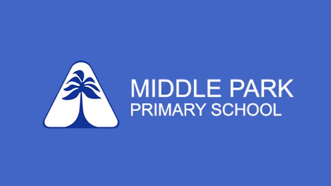 Middle Park Primary School logo
