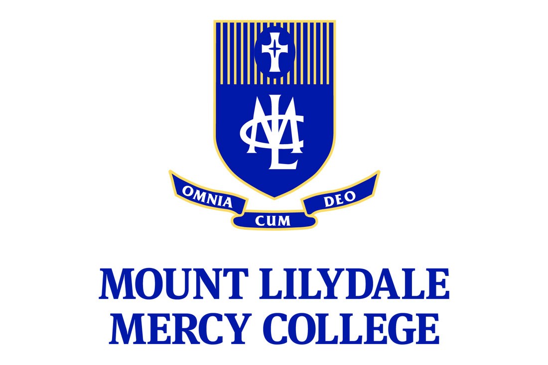mount-lilydale-college-vic-logo