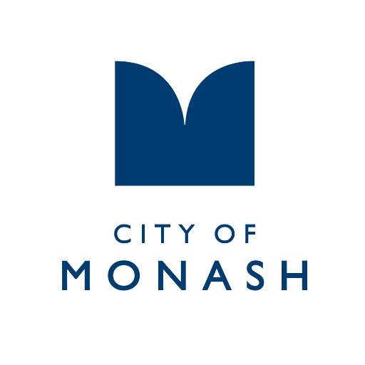 City of Monash