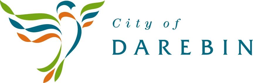 City-of-Darebin-Logo