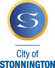 City_of_Stonnington_Logo