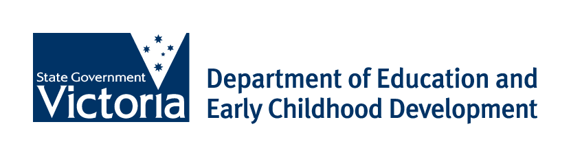 Dept of education & early development