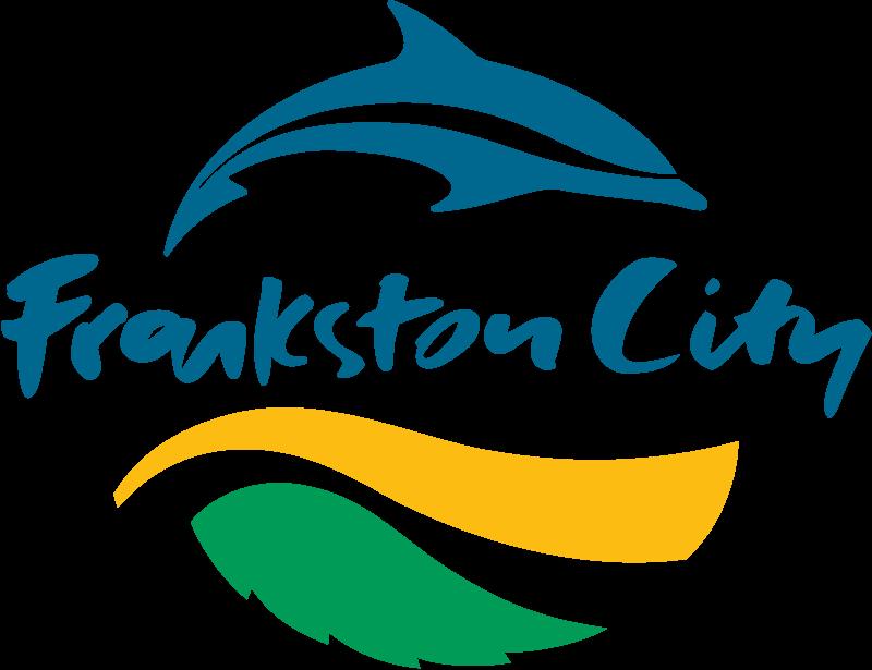 Frankston_City_Council_Logo