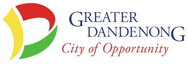 Greater Dandenong council