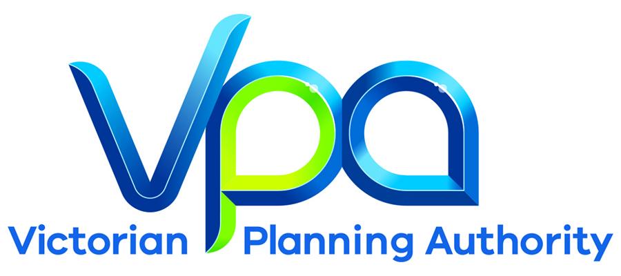 VPA_logo_CMYK