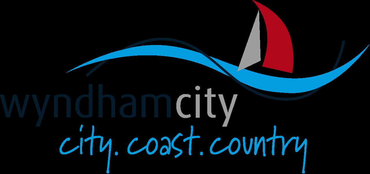 Wyndham_City_logo