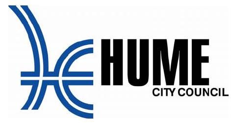 hume-city-council-logo