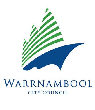 warrnambool city council