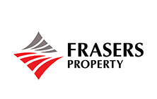 Frasers-Property-Industrial_Logo_Global--Optimized