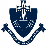 Our-lady-of-mercy-college