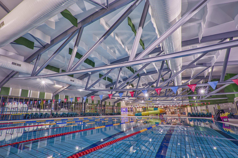 2Construct - Ashburton Pool 01