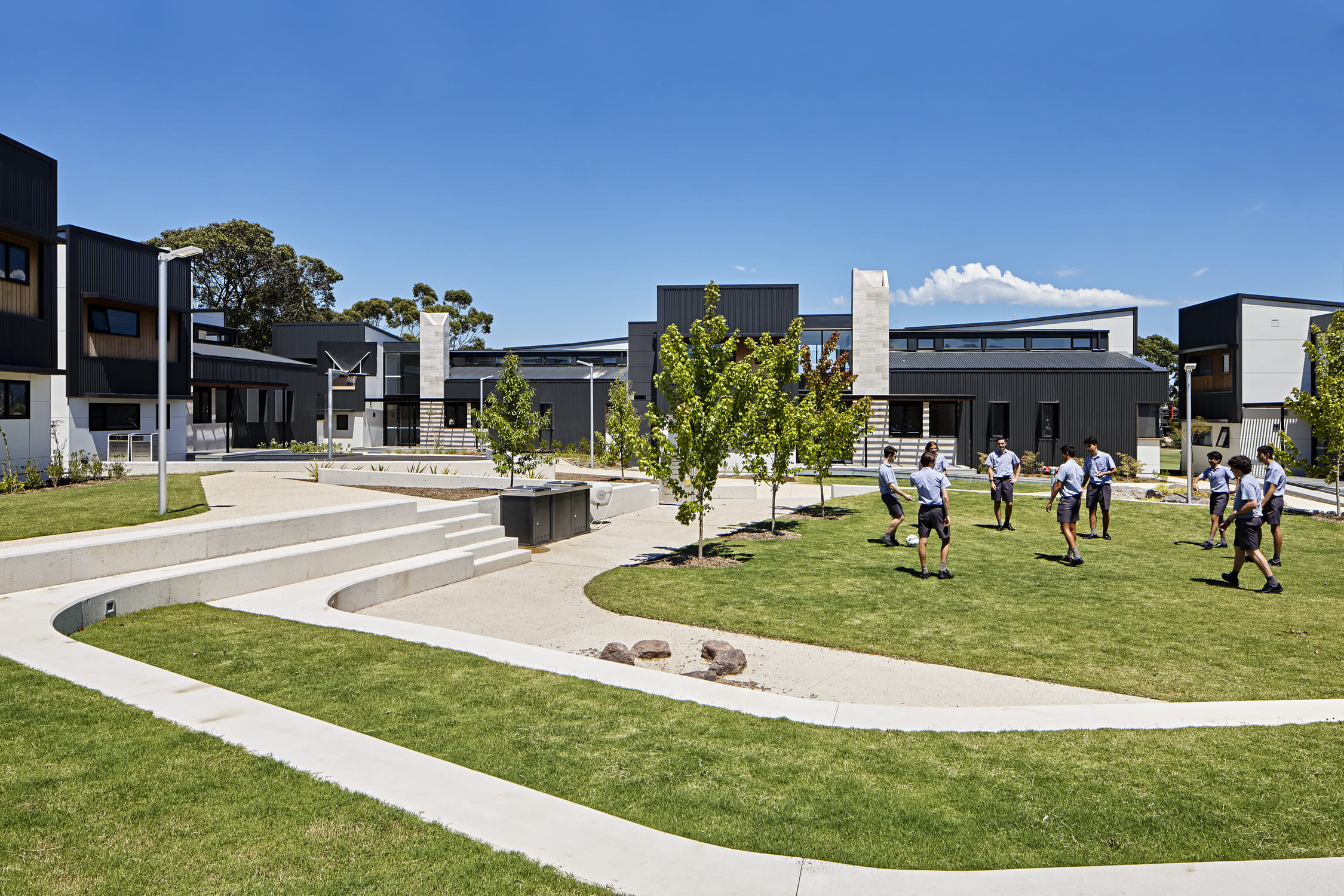 2Construct - Wesley College 01