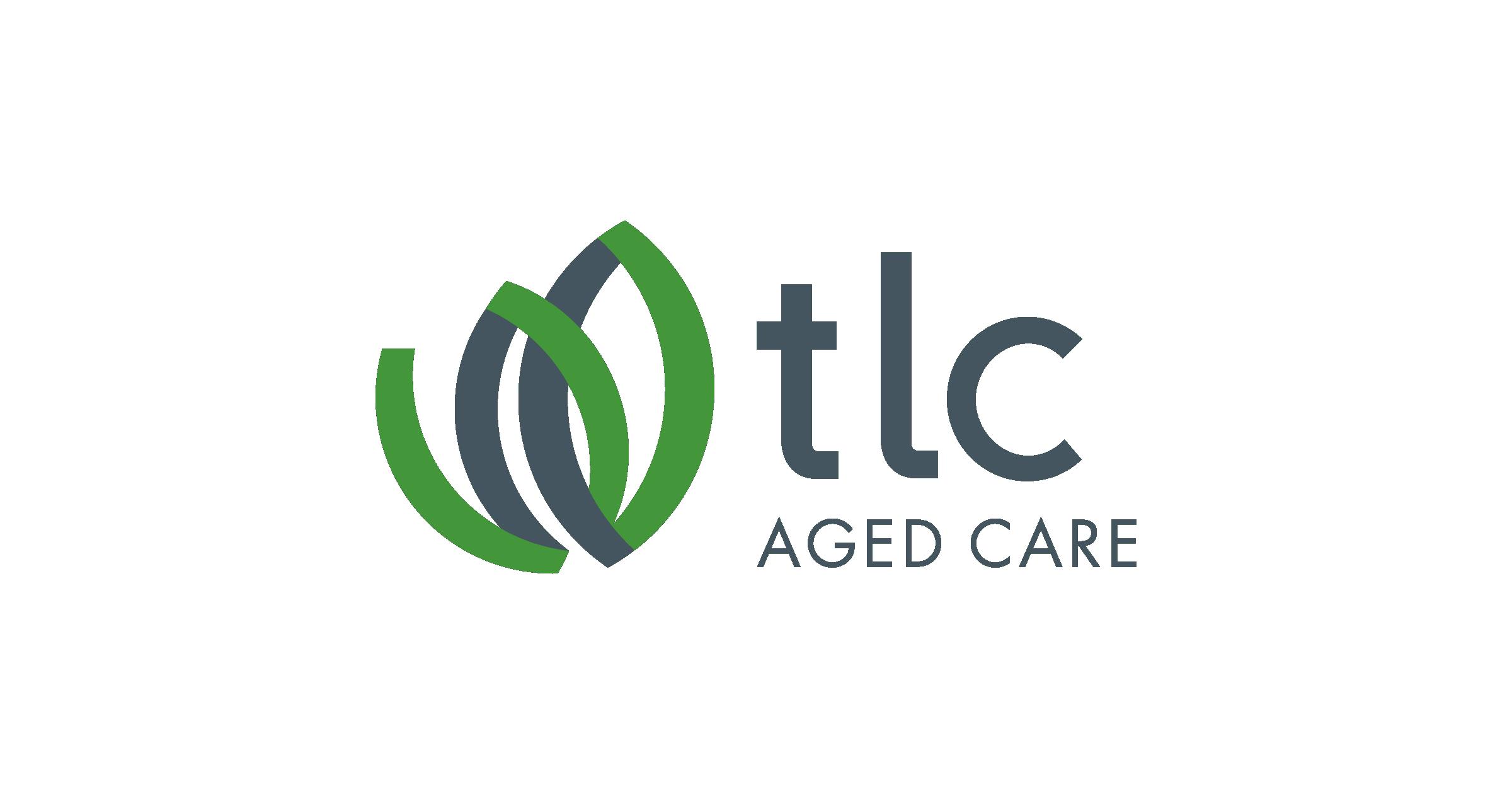 tlc aged care